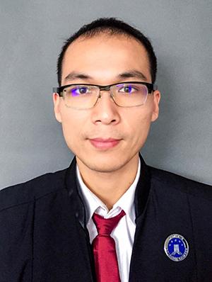title='冯彦琳律师'