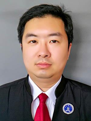 title='方明律师'