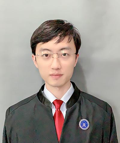 title='张煜尧律师'